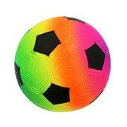 Ball Bounce & Sport Assorted 6