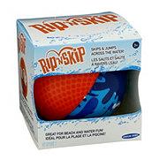 Ball Bounce & Sport Coastline Rip & Skip 90MM Ball
