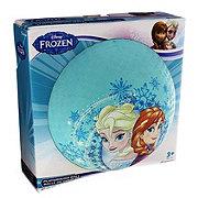 Ball Bounce & Sport Disney Frozen Ball
