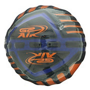 Ball Bounce & Sport G2 Air Assorted Sports Balls