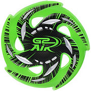 Ball Bounce & Sport G2 Foam Disk