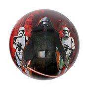Ball Bounce & Sport Star Wars Playball