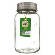 Ball Decorative 1 gal Jar