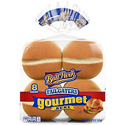 Ball Park Tailgaters Gourmet Buns
