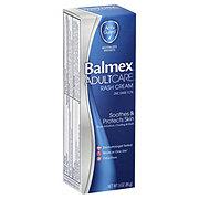 Balmex AdultCare Rash Cream