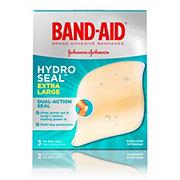 Band-Aid Brand Hydro Seal Extra Large Adhesive Bandages