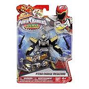 Bandai America Power Rangers Dino Super Charge Assorted Figures