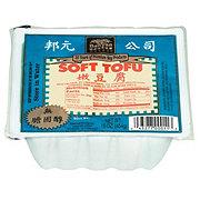 Banyan Soft Tofu