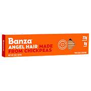 Banza Chickpea Angel Hair