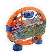 Banzai Wigglin Water Sprinkler