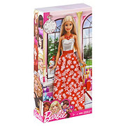 Barbie Assorted Holiday Doll