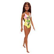 Barbie Beach Nikki Doll
