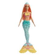 Barbie FairytaleMermaid Assorted Dolls