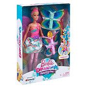 Barbie Feature Fairy