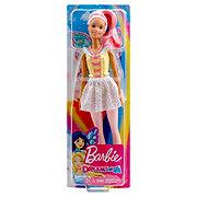 Barbie Matel Fairy Doll Barbie