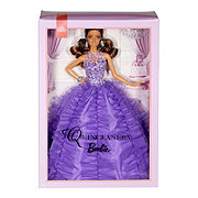 Barbie Quinceanera Doll