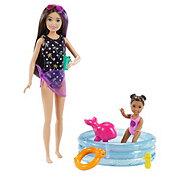Barbie Skipper Babysitters Assortment