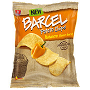 Barcel Habanero Potato Chips