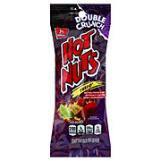 Barcel Hot-Nuts Fuego Double Crunch Peanuts