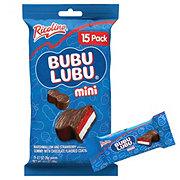 Barcel Ricolino Mini Bubulubu