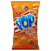 Barcel Takis Pop Crunchy Caramel Popcorn