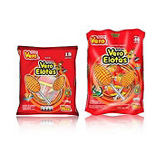 Barcel Vero Elotes Lollipops