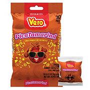 Barcel Vero Tamarindo Pica Gomas