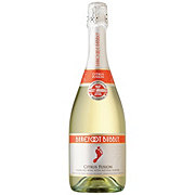 Barefoot Bubbly Citrus Fusion Sparkling Wine - Shop Sparkling at HEB