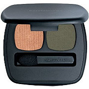 bareMinerals Bare Minerals Be Ready Eyeshadow, Paradise