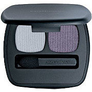 bareMinerals Be Ready Eyeshadow, Showstopper