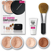 bareMinerals Get Started Complexion Kit, Medium