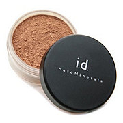 bareMinerals Medium Tan Foundation