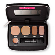 bareMinerals READY To Go Complexion Perfection Palette, Medium