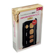 bareMinerals READY To Go Complexion Perfection Palette, Medium Golden