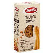 Barilla Chickpea Casarecce