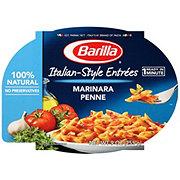 Barilla Italian Entrees Marinara Penne