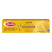 Barilla Plus Angel Hair