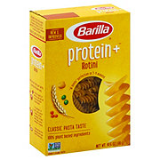 Barilla Plus Rotini