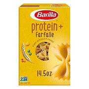 Barilla ProteinPlus Farfalle
