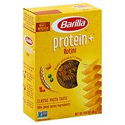 Barilla ProteinPlus Rotini