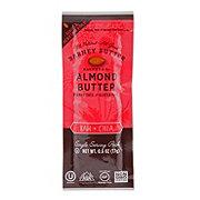 Barney Butter Raw & Chia Almond Butter