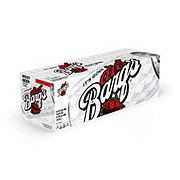 Barq's Diet Root Beer 12 oz Cans