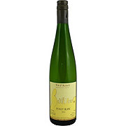 Barth Rene Pinot Blanc Alasce
