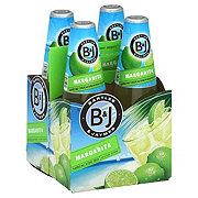 Bartles & Jaymes Margarita 11.2 oz Bottles