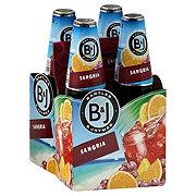Bartles & Jaymes Sangria 11.2 oz Bottles