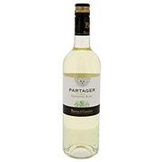 Barton & Guestier Partager Sauvignon Blanc