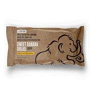 Base Culture Sweet Banana Bread