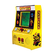 Basic Fun Pac-Man Mini Retro Arcade Game