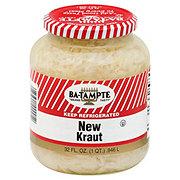 Batampte New Kraut