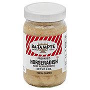 Batampte Prepared Horseradish